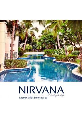 Septembrie fierbinte la hotelul NIRVANA!!!