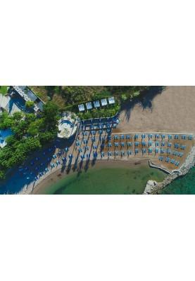 Early Booking Antalya! Oferte speciale de vacanta la hotelul Numa Bay Exclusive 5*