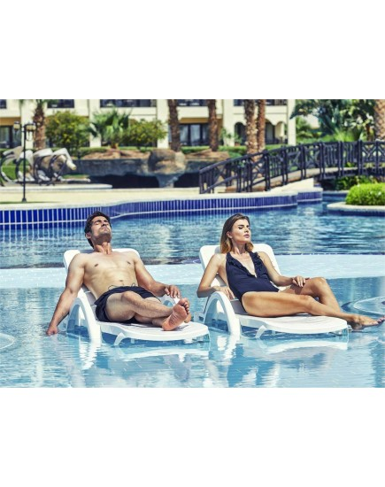 Egipt, Hurghada! Vacanta de lux la hotelul Steigenberger Al Dau Beach 5*