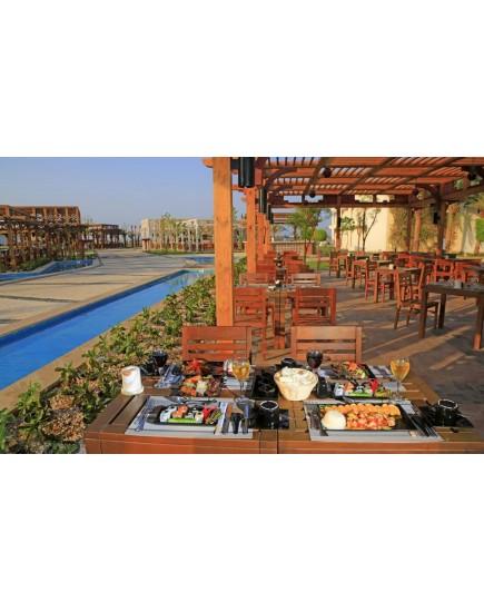 Egipt, Hurghada! Alege o vacanta la hotelul Labranda Royal Makadi 5*