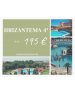 Bulgaria! HRIZANTEMA 4* - 195 €!