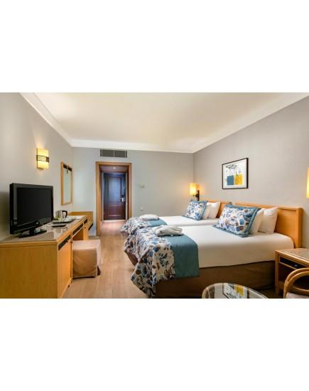 Турция 2020! Раннее бронирование туров в отель Xanadu Resort 5*!