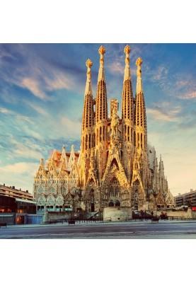 City-Break de 14 februarie la Barcelona! Tur cu zbor din Chișinău la doar 200 euro!