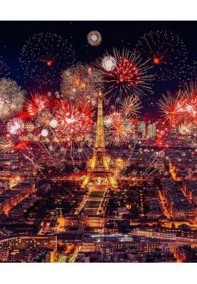 Revelion la Paris! Orașul Luminilor te așteaptă! City-break cu zbor din Chișinău!