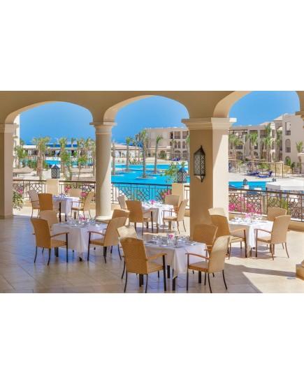 Egipt, Hurghada! Hotel recomandabil! Jaz Aquamarine Resort 5*