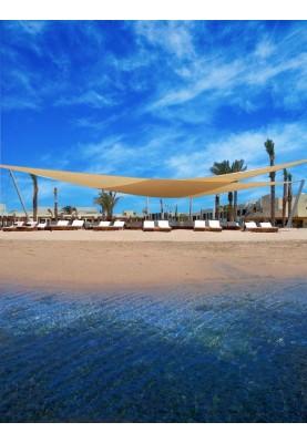 Египет! Туры в отеле Coral Sea Sensatori Resort 5* на вылет 30.11 из Одессы!