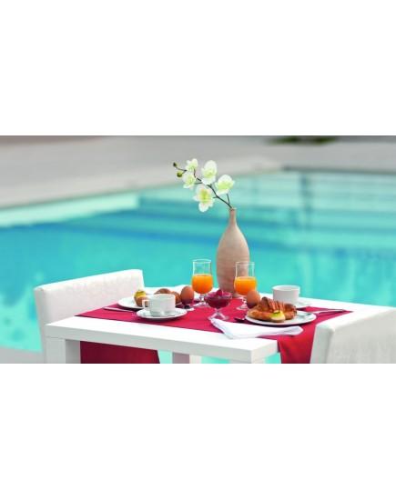 Турция 2020, Эгейское побережье! Раннее бронирование туров в отеле Sentido Orka Lotus Beach 5*!