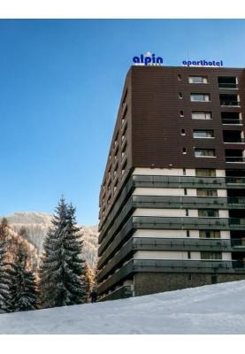 România! Tur cu plecare din Chișinău la hotelul Alpin 4*, Poiana Brașov!