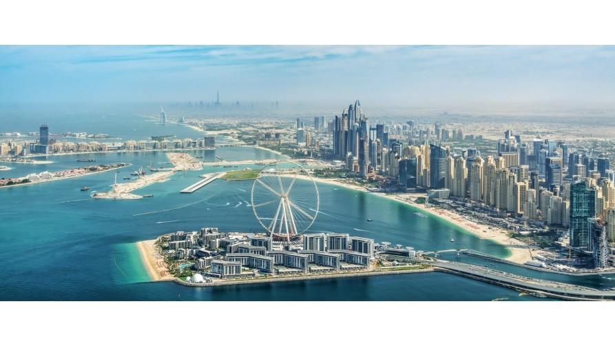 Conditii de calatorie in Dubai in contextul COVID 19