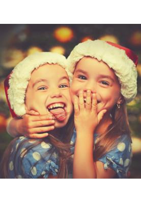 România! Sejur la Rina Sinaia Hotel 4*! Ofertă de Crăciun!
