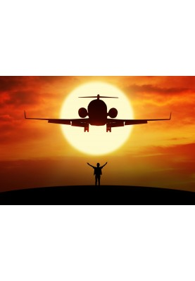Bilete Avia LOW COST de la 34 €!!!