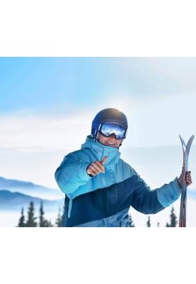 Отдых в горнолыжных курортах Карпатах❗️ Автобусные туры от 90 евро!⚡️