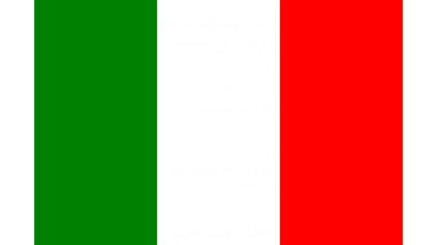 Важная информация о правилах въезда из Молдовы в Италию!