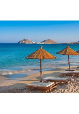 Греция, Халкидики! Раннее Бронирование 2020! Автобусные туры!