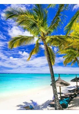 Маврикий! Туры на 14 февраля! Рекомендуем — Radisson Blu Azuri Resort & Spa 5*!