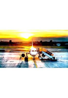 Prețuri promoționale pentru zboruri în luna Mai