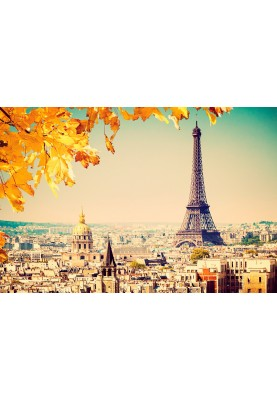 PERLELE EUROPENE BUDAPESTA - VIENA - PARIS - (Disneyland) - PRAGA!
