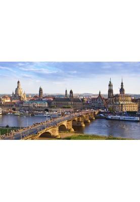 EXCURSIE Budapesta-Viena-Praga-Bratislava-Dresden