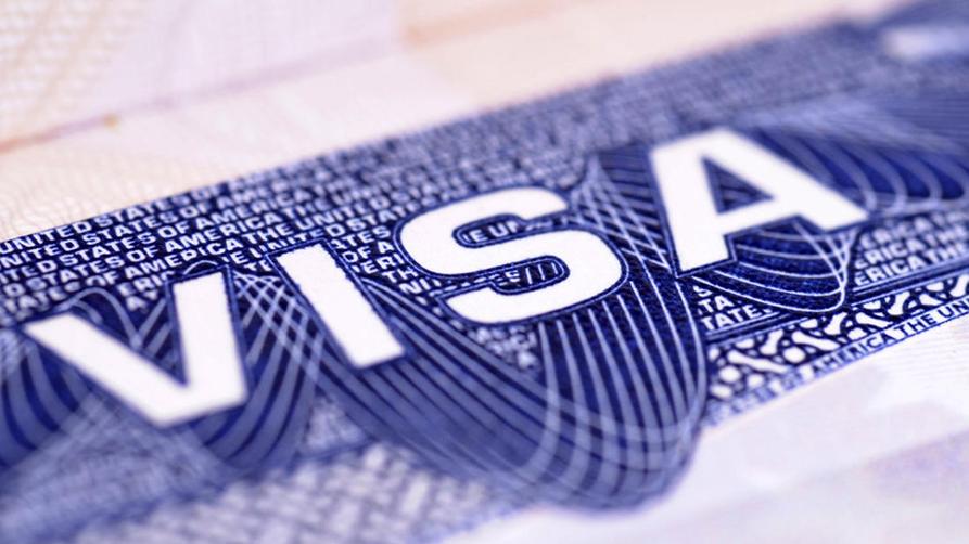 Țările în care poți călători doar cu pașaportul, fără viza turistică #travelinfo